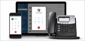 business phone internet and IT