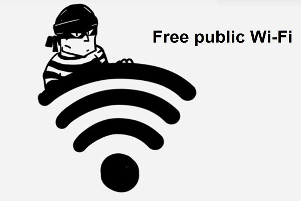 it-security-free-wifi